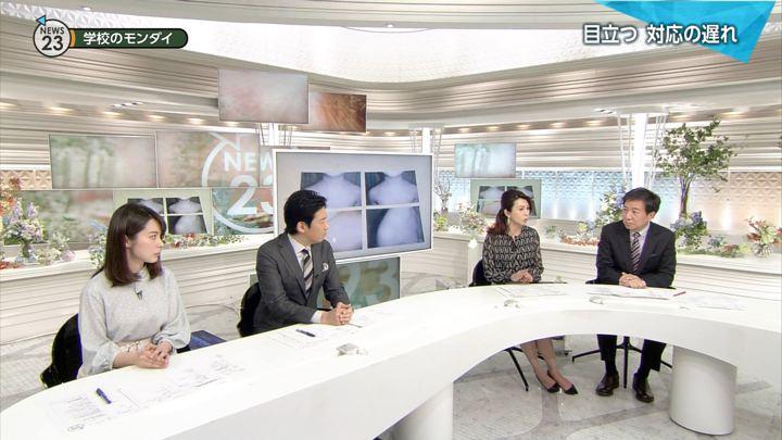 2018年02月21日皆川玲奈の画像07枚目