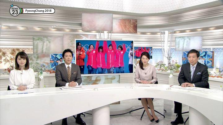 2018年02月22日皆川玲奈の画像01枚目
