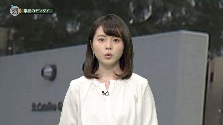 2018年02月22日皆川玲奈の画像05枚目