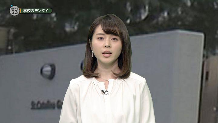 2018年02月22日皆川玲奈の画像06枚目
