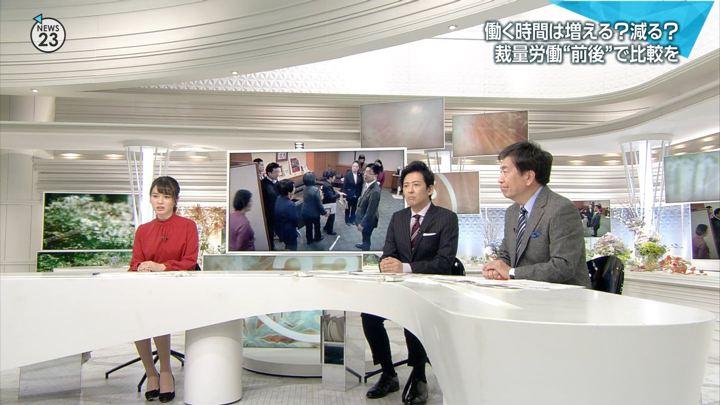 2018年02月23日皆川玲奈の画像20枚目