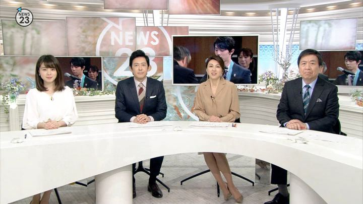2018年02月27日皆川玲奈の画像01枚目