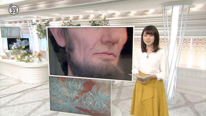 2018年02月27日皆川玲奈の画像04枚目