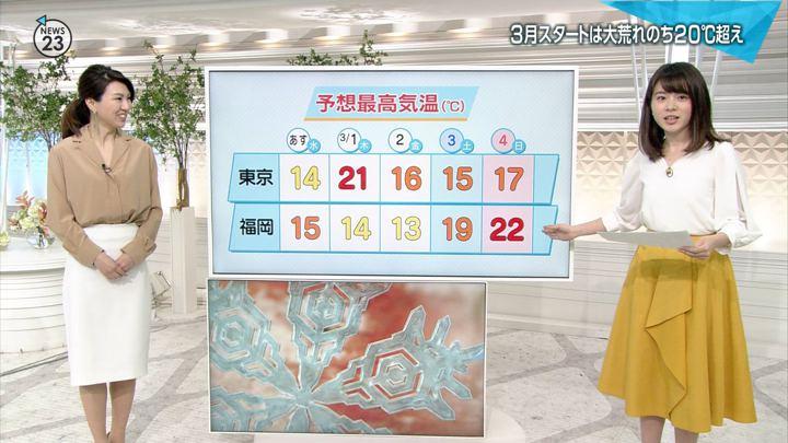2018年02月27日皆川玲奈の画像06枚目