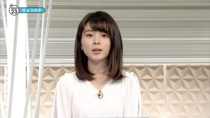2018年02月27日皆川玲奈の画像09枚目
