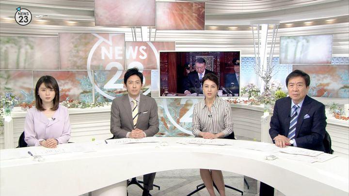2018年02月28日皆川玲奈の画像01枚目