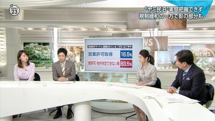 2018年02月28日皆川玲奈の画像03枚目