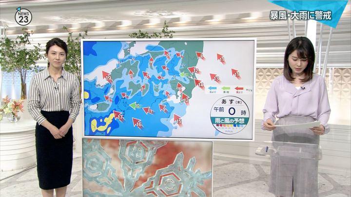 2018年02月28日皆川玲奈の画像06枚目