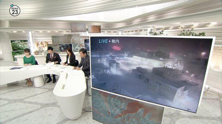 2018年03月01日皆川玲奈の画像03枚目