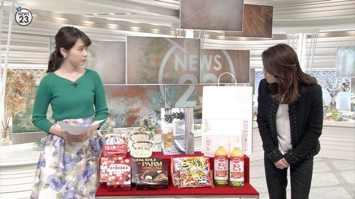 2018年03月01日皆川玲奈の画像05枚目
