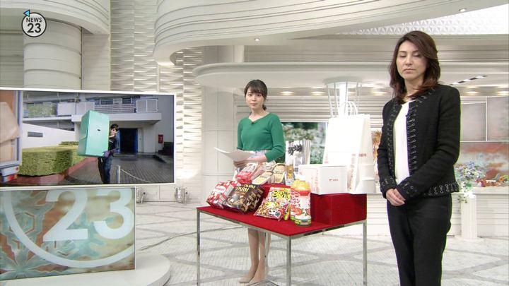 2018年03月01日皆川玲奈の画像06枚目