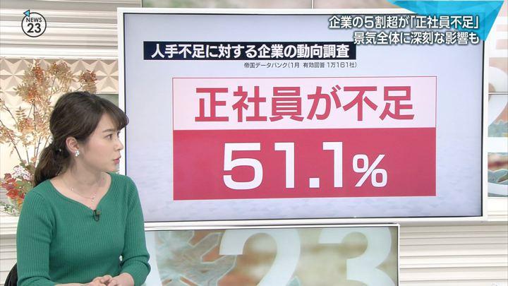 2018年03月01日皆川玲奈の画像07枚目