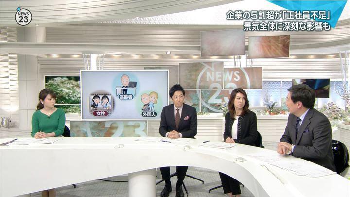2018年03月01日皆川玲奈の画像08枚目
