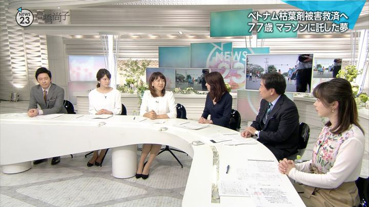 2018年03月05日皆川玲奈の画像04枚目