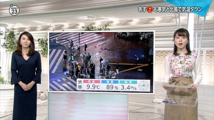 2018年03月05日皆川玲奈の画像05枚目