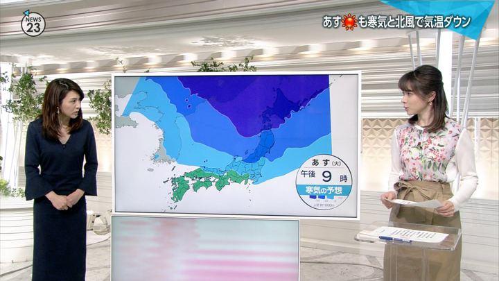 2018年03月05日皆川玲奈の画像06枚目