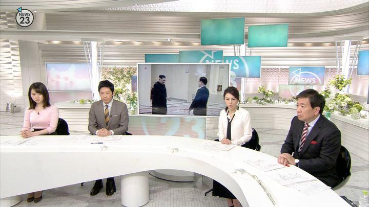 2018年03月07日皆川玲奈の画像02枚目