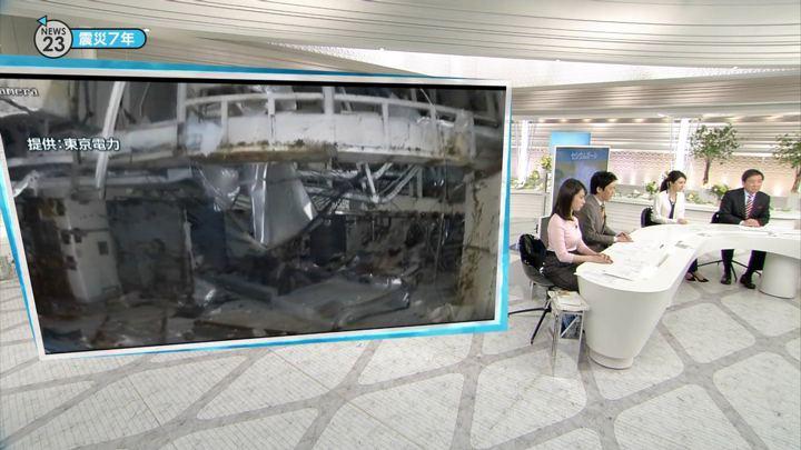 2018年03月07日皆川玲奈の画像06枚目