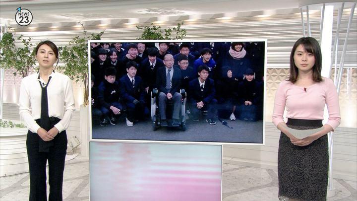 2018年03月07日皆川玲奈の画像12枚目