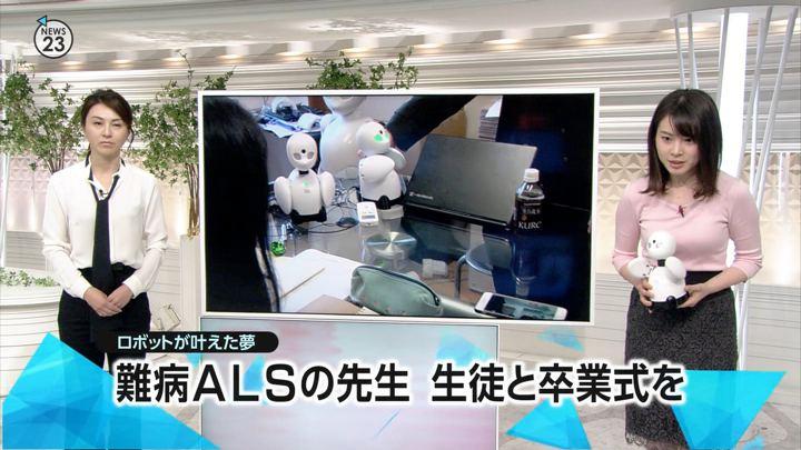 2018年03月07日皆川玲奈の画像13枚目
