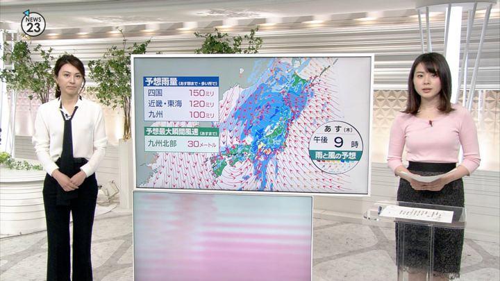2018年03月07日皆川玲奈の画像16枚目