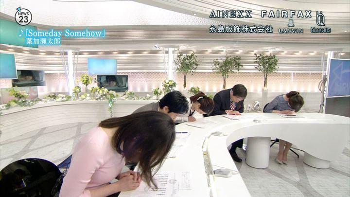 2018年03月07日皆川玲奈の画像19枚目