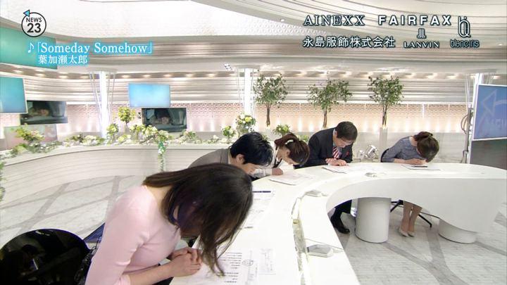 2018年03月07日皆川玲奈の画像20枚目