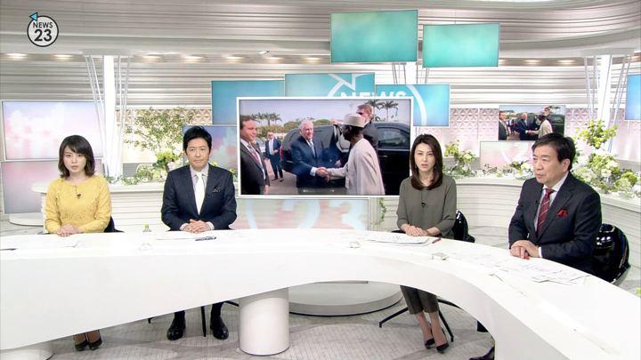 2018年03月13日皆川玲奈の画像01枚目