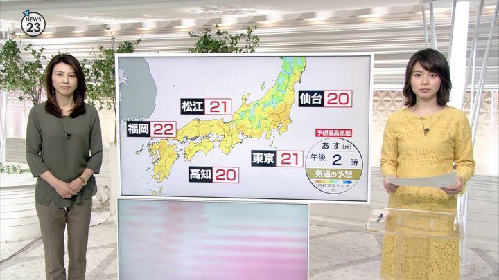 2018年03月13日皆川玲奈の画像08枚目