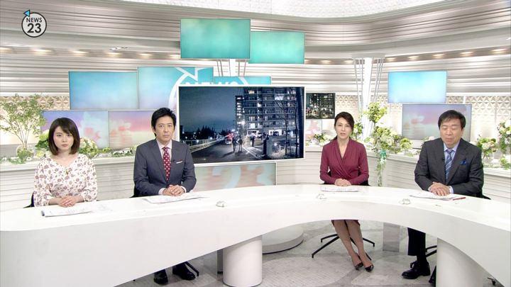 2018年03月16日皆川玲奈の画像01枚目