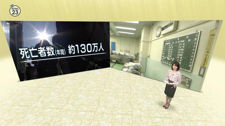 2018年03月16日皆川玲奈の画像05枚目