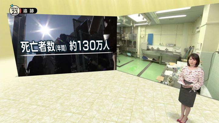 2018年03月16日皆川玲奈の画像06枚目
