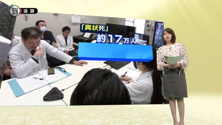 2018年03月16日皆川玲奈の画像08枚目