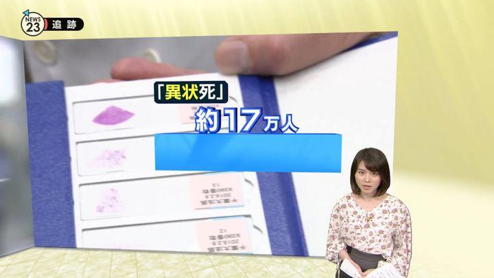 2018年03月16日皆川玲奈の画像10枚目