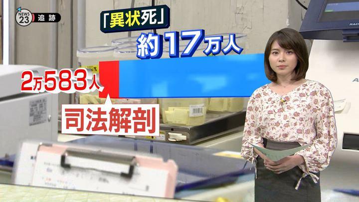 2018年03月16日皆川玲奈の画像11枚目