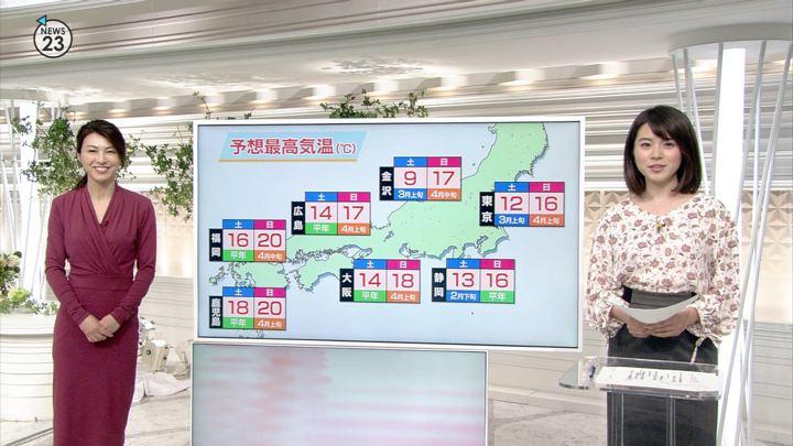 2018年03月16日皆川玲奈の画像15枚目