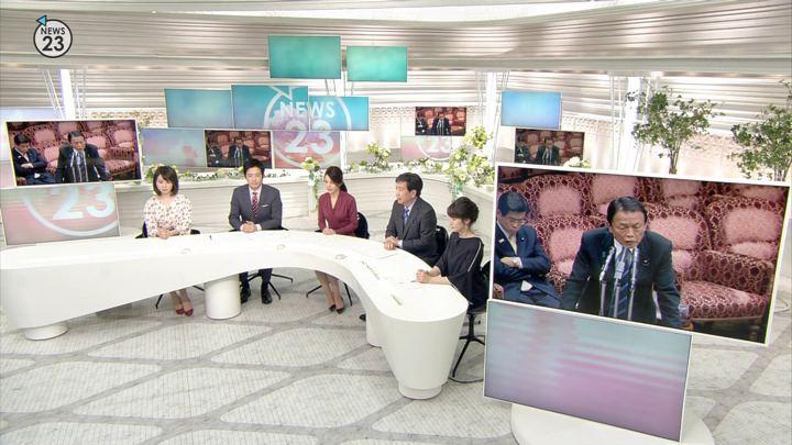 2018年03月16日皆川玲奈の画像16枚目