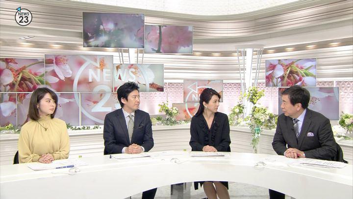 2018年03月20日皆川玲奈の画像03枚目