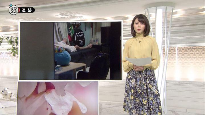 2018年03月20日皆川玲奈の画像05枚目