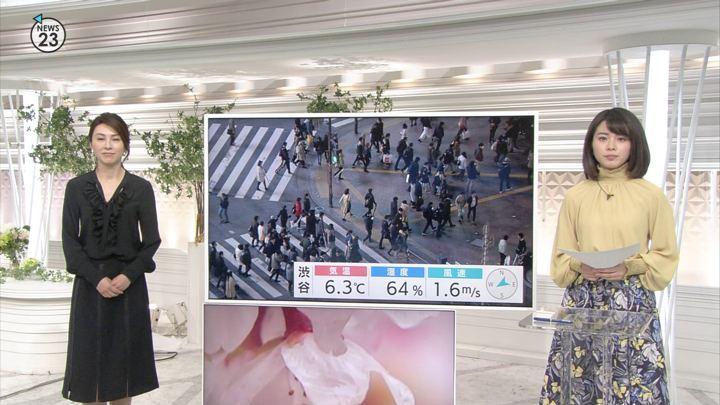 2018年03月20日皆川玲奈の画像10枚目