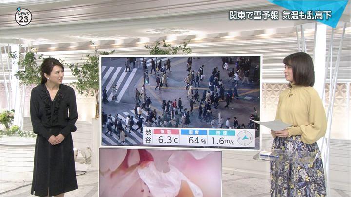 2018年03月20日皆川玲奈の画像11枚目