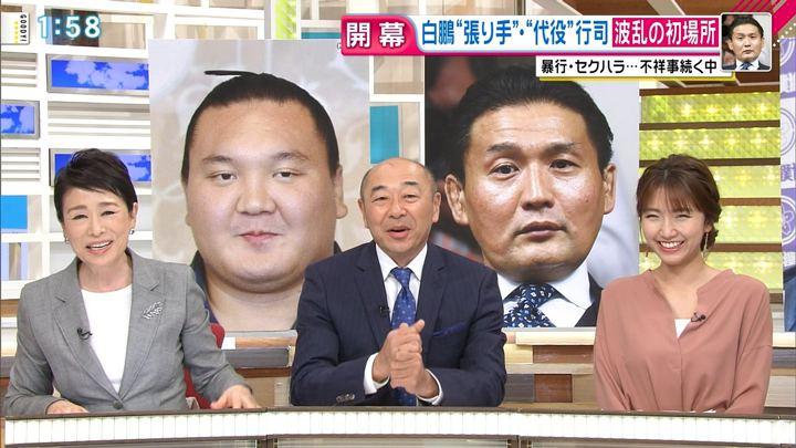 2018年01月15日三田友梨佳の画像06枚目