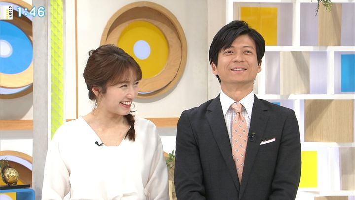 2018年01月17日三田友梨佳の画像03枚目
