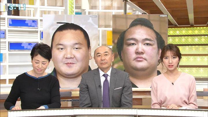 2018年01月19日三田友梨佳の画像06枚目
