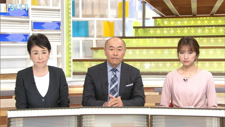 2018年01月24日三田友梨佳の画像08枚目