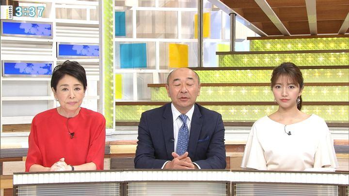 2018年01月29日三田友梨佳の画像10枚目