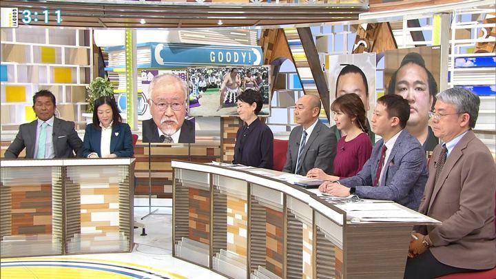 2018年01月30日三田友梨佳の画像18枚目