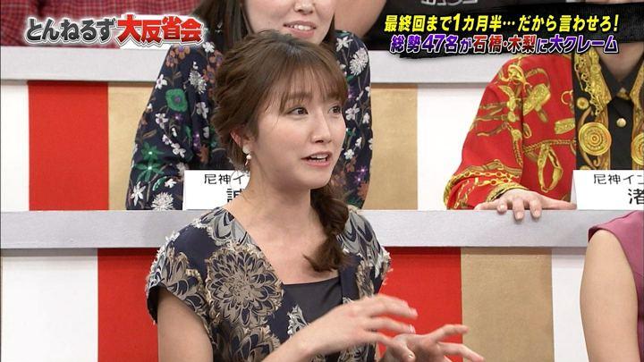 2018年02月08日三田友梨佳の画像36枚目