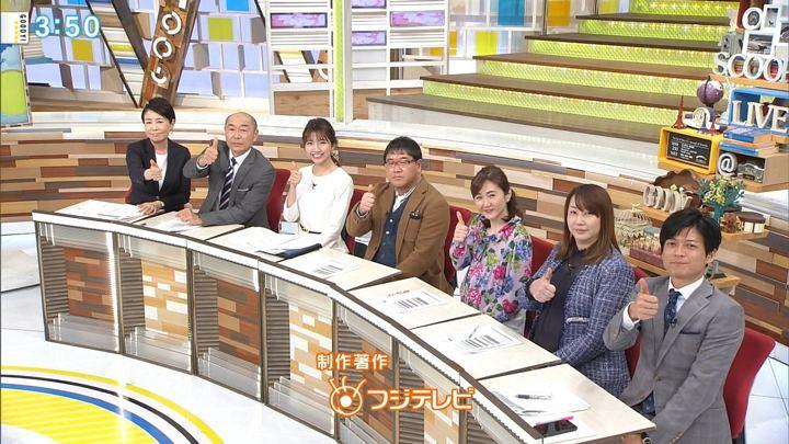 2018年02月28日三田友梨佳の画像21枚目