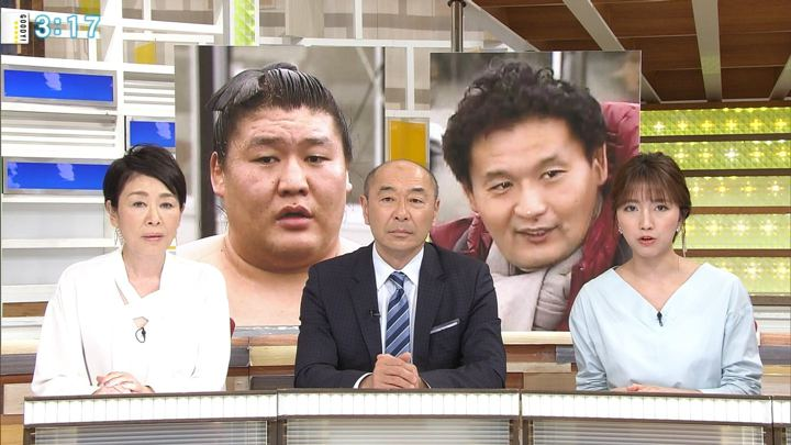 2018年03月01日三田友梨佳の画像11枚目